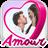 Photos romantiques 15.7.17
