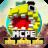 Mini games MOD icon