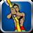 Ram Katha 1.0.4 APK