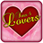 SMS4Lovers 1.0 APK