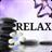 MusicaRelax 0.0.1 APK