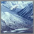 Snowy Mountains Wallpaper App 1.0 APK