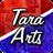 Tara Arts 0.0.1 APK