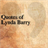 Quotes - Lynda Barry 0.0.1 APK