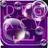 Soap Bubble Keyboard Design 1.0 APK