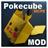 Pokecube Mod 1.0