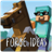 Minecraft Forge - The Ideas  1.1.0.1 APK