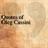 Quotes - Oleg Cassini 0.0.1 APK
