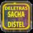 Sacha Distel de Letras 1.0