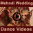 Mehndi Wedding Dance Videos 1.1 APK