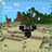 The Wither Boss Mod icon