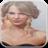 Taylor Swift ULTRAFAN 5.0.0