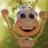 MillaDance_1.2 1.2 APK