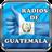 Radios de Guatemala 1.2 APK