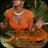 Rangeeli Bhabhi Videos 1.2 APK