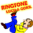 Ringtone Lucu Dan Gokil 1.0 APK