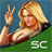Snapcheat: GTA V icon