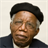Quotes - Chinua Achebe 0.0.1 APK
