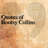 Quotes - Bootsy Collins 0.0.1 APK