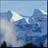 Swiss Alps Wallpaper App 1.0 APK