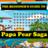 New Guide for Papa Pear Saga 1.0 APK