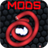 Mods for slither.io