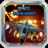 Space Commando 1.0.0 APK