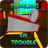 Tomeling In Trouble 1.2.0 APK