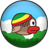 Weed Bird 15.9 APK