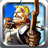 Archer Quest icon