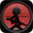 Sniper Mission 1.0 APK