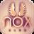 NoxClub 1.0.2 APK