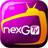 nexGTv 4.0.7 APK