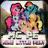 Mine Little Pony Mod icon