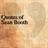 Quotes - Sean Booth 0.0.1 APK