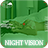 Night Vision 1.0 APK