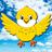 Matching Birds 1.0 APK