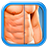 Six Pack Muscles Photo Editor 1.0