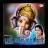 Sri Vinayagar 1.4 APK