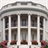 The White House Wallpaper! 1.0 APK