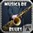Musica de Blues Gratis 1.0 APK
