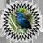 Pássaros Brasil 0.0.1