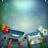 Online Jobs 1.0 APK