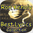 Ron Kenoly lyrics 1.0 APK