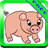 Piggy Sounds For Jokes Pranks 1.0.5