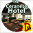 The Ceranese Hotel (a map for Minecraft)