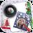 Christmas Frames 15.12.01 APK