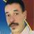 Noujoum Tataa 2130968585 APK