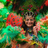 Rio de Janeiro Carnival 1.5.0 APK