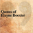 Quotes - Elayne Boosler 0.0.1 APK